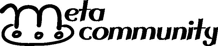 meta-community